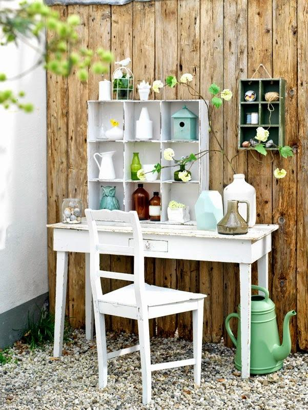 Best Spanish Decorative Ideas for your Country House