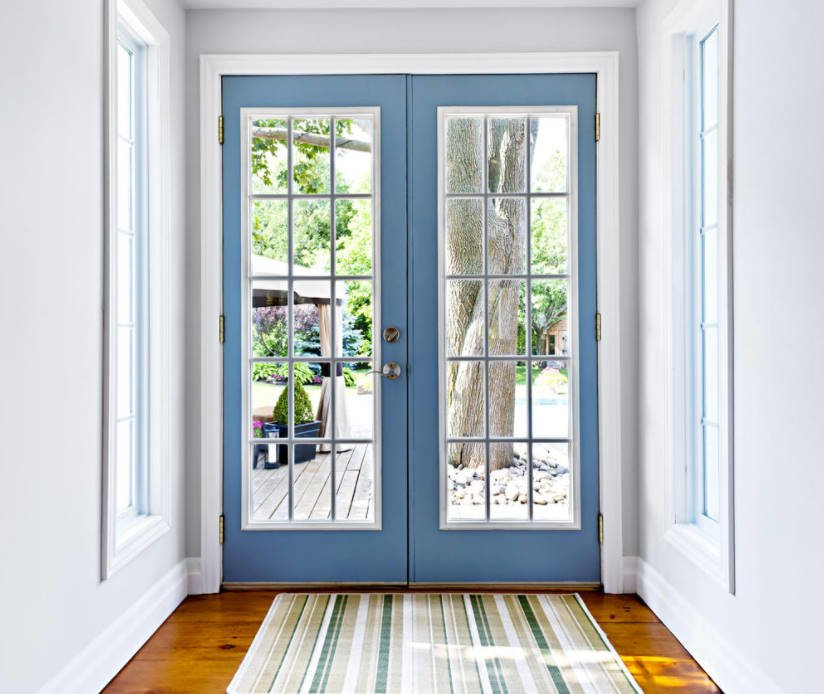 How to Improve and Maintain Cleanliness in the Hallway
