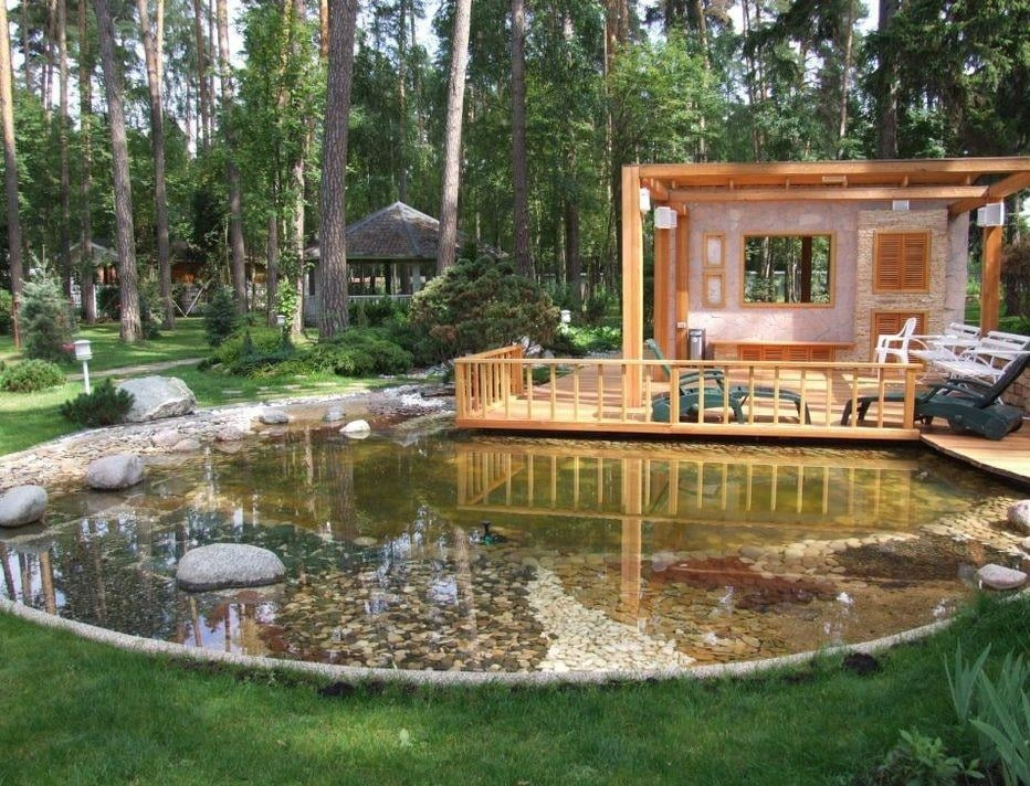 Top 6 Ideas For Cottages Best Landscaping Ideas