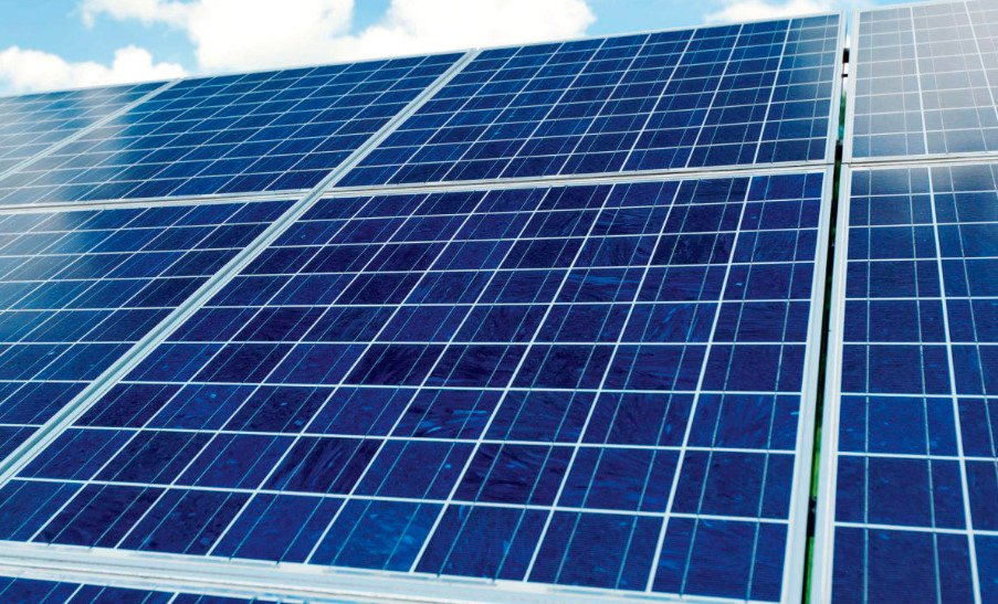 How to Choose Solar Panel for Cottage