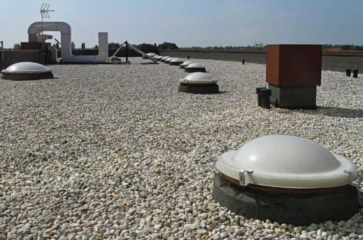 Roll roofing material 11 - Roll Roofing Material