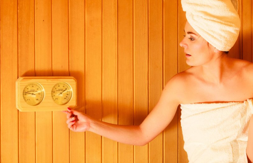 Why in the Bath Hat, or Interesting Facts About Bath Accessories