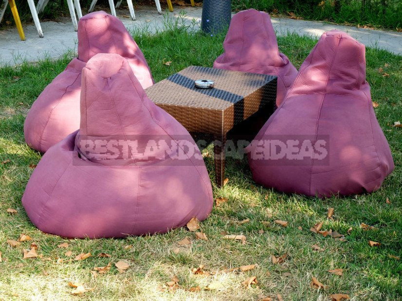 Swell Bean Bag Chairs Modules Futons Unusual Country Furniture Evergreenethics Interior Chair Design Evergreenethicsorg
