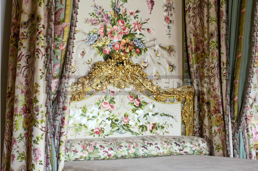 Gilding as a Way of Decorating: Inspiring Ideas