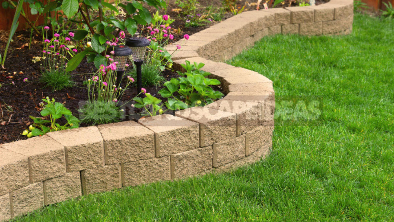 The Secret Of A Beautiful Lawn Aerator Care Will Be Easier Best Landscaping Ideas