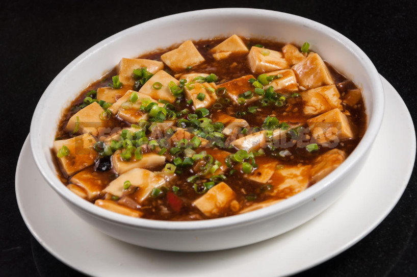 Tofu Cheese: History and Benefits of Soy Product