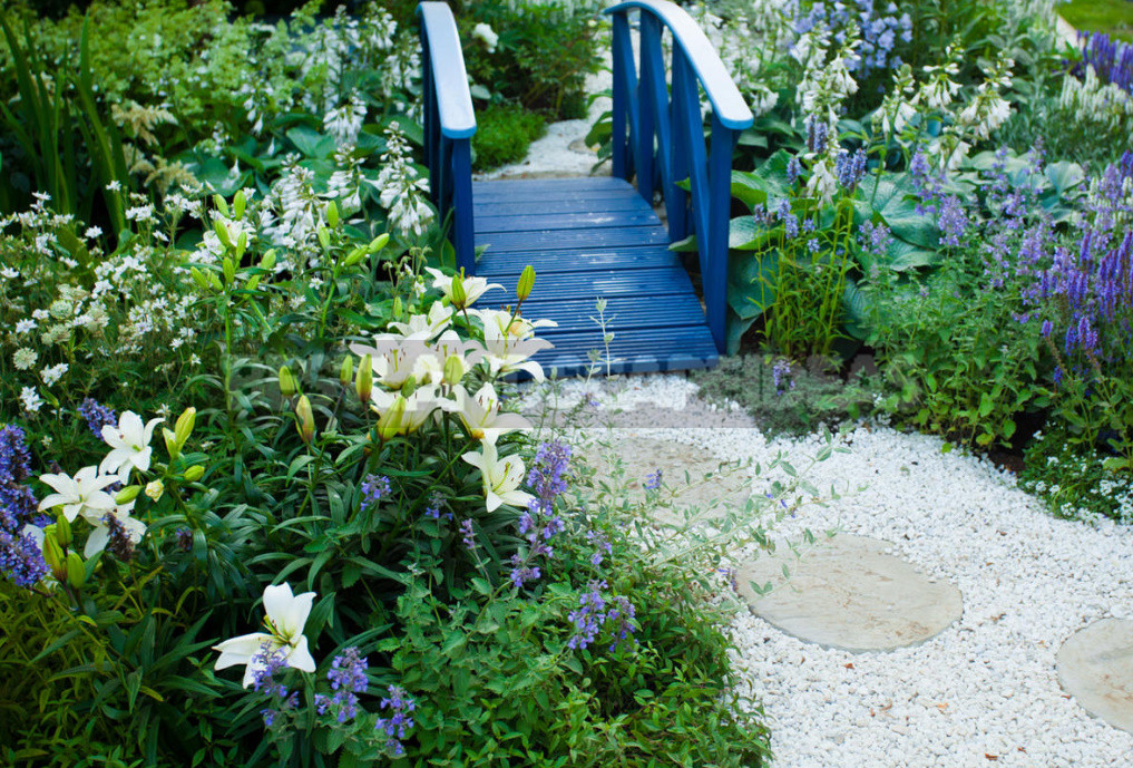Planting lilies in the garden where how when and what to plant 13 - Planting Lilies in the Garden: Where, How, When And What to Plant