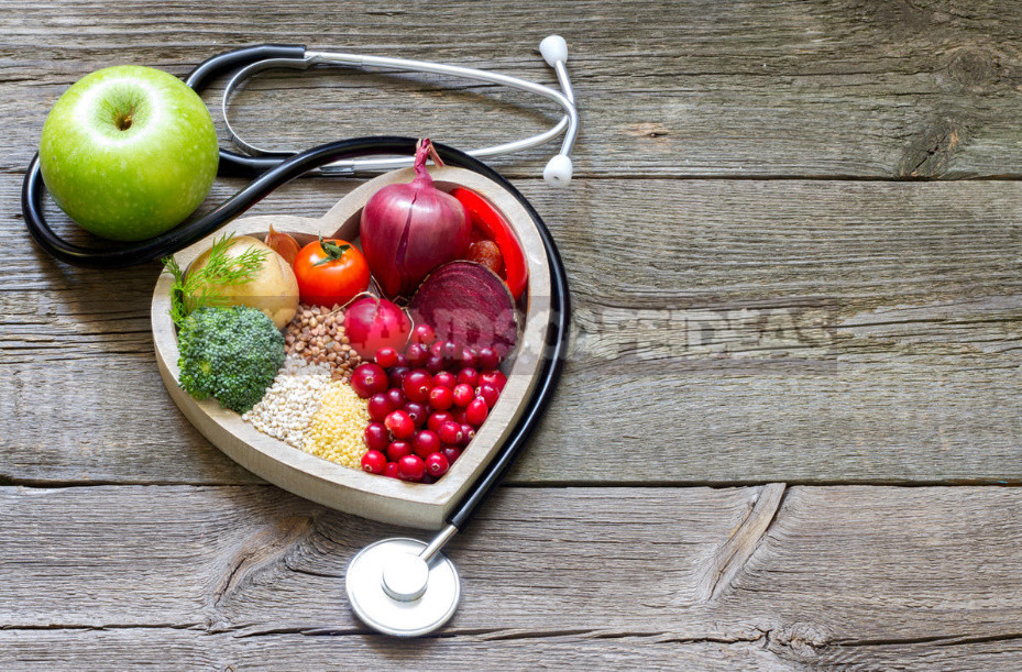 Truth and myths about cholesterol 6 - Truth and Myths About Cholesterol