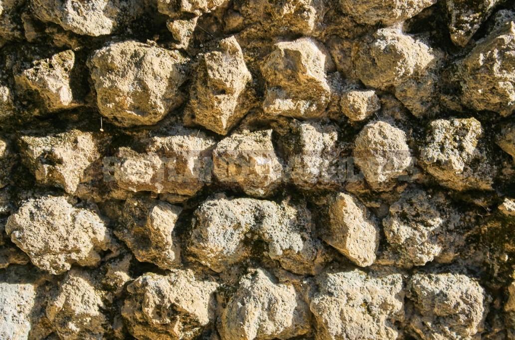 очень смешные виды бутового камня фото существует
