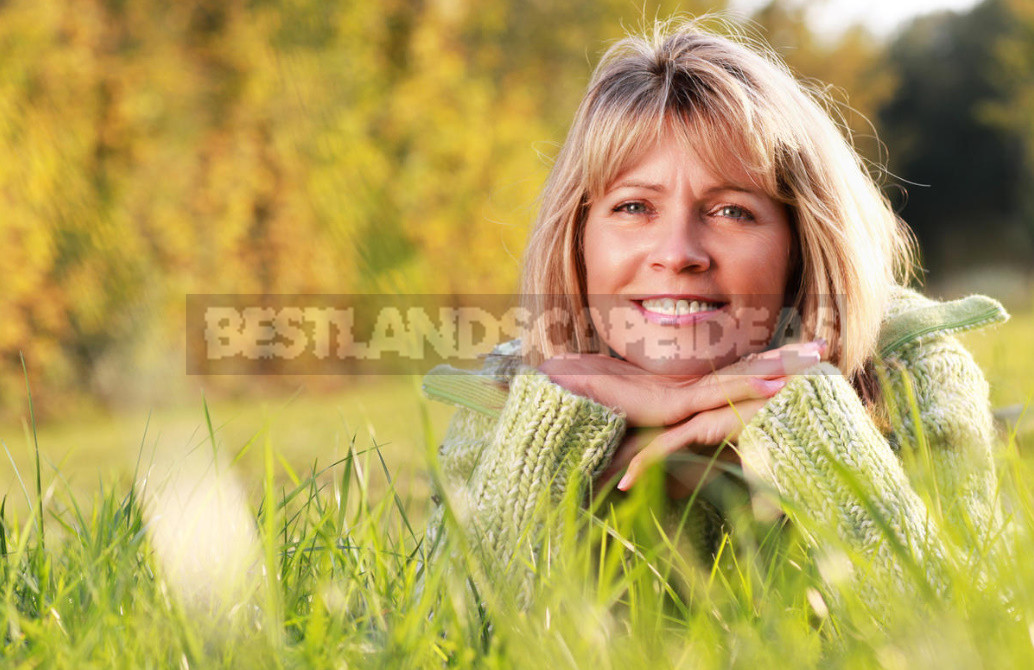Healthy sleep during menopause rules and helpers 1 - Healthy Sleep During Menopause: Rules And Helpers