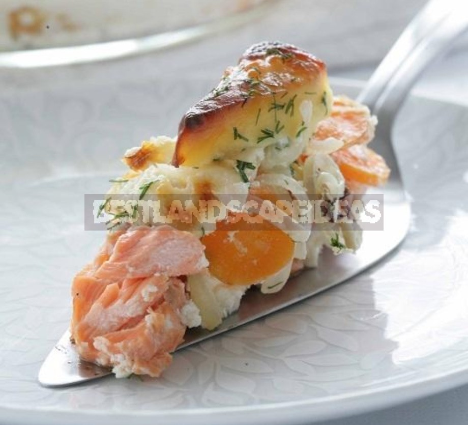 10 Recipes For The Easter Table (Part 2)