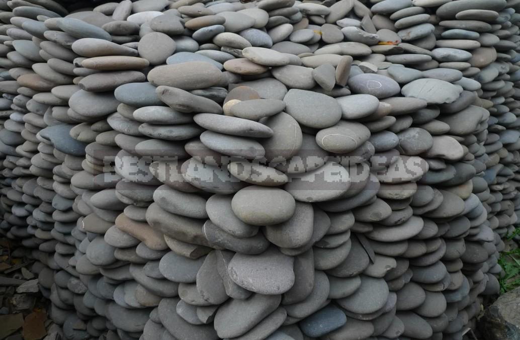 How To Choose Stones For Landscape Design (Part 2)