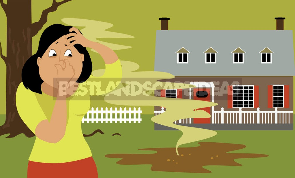 Septic Tank For a Private Home: Which One To Choose (Part 2)
