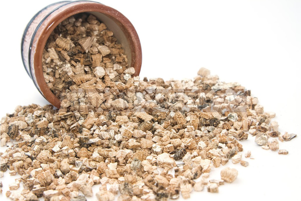 Vermiculite: What It Is And How To Use It