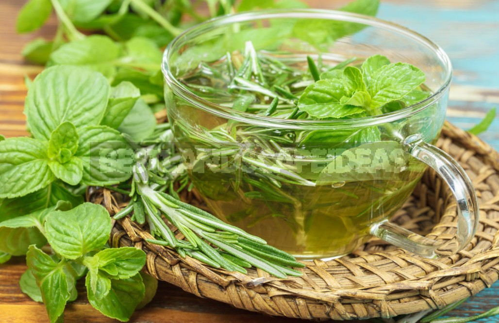 Folk Remedies For The Prevention Of Colds
