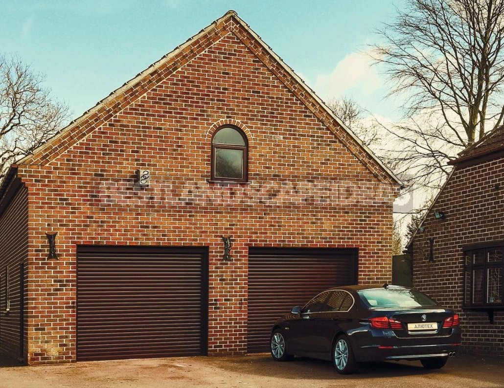 How To Choose Reliable Garage Doors (Part 1)
