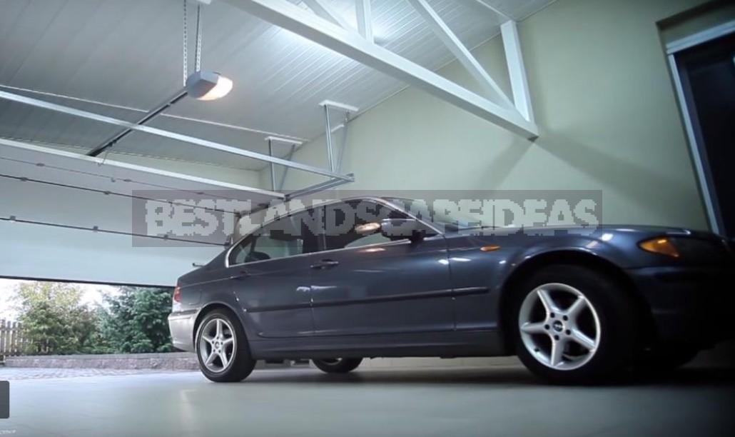 How To Choose Reliable Garage Doors (Part 2)