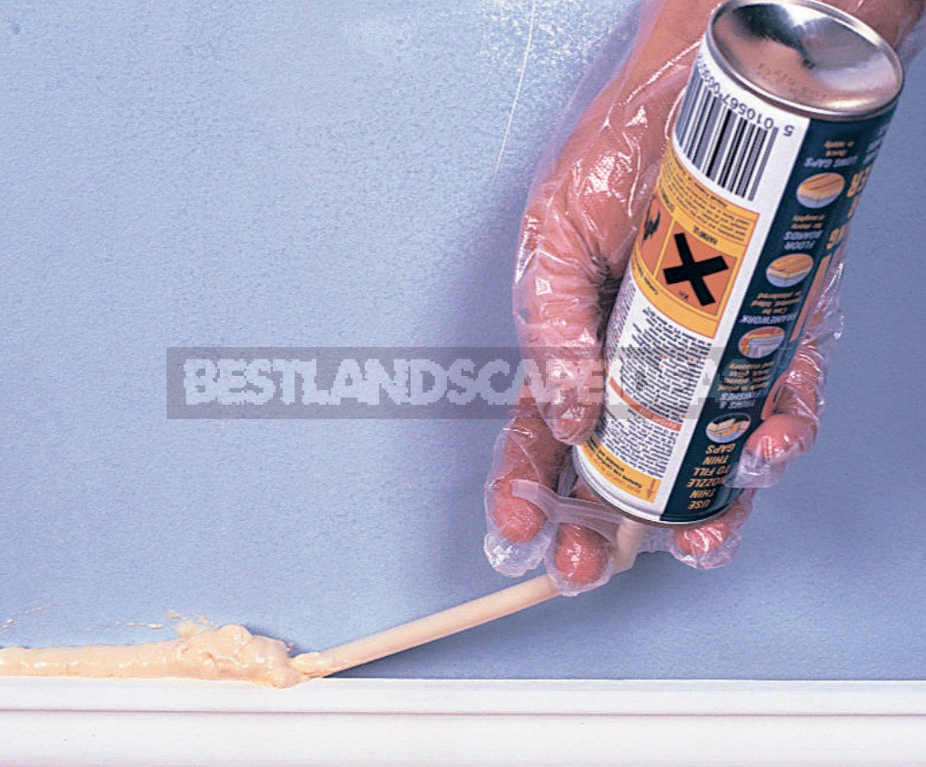 How To Prepare Plaster For Applying a Decorative Coating
